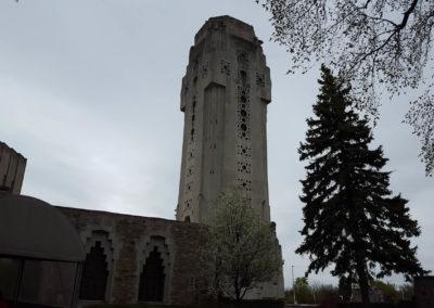 2016MI 26