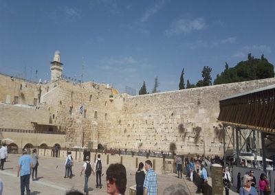 Israel Itin 1