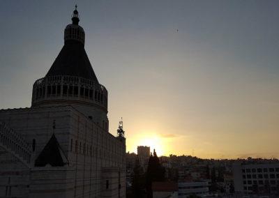 Israel Itin
