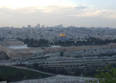 Israel23