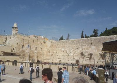 Israel24