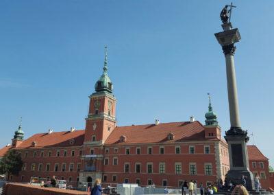 Poland 100