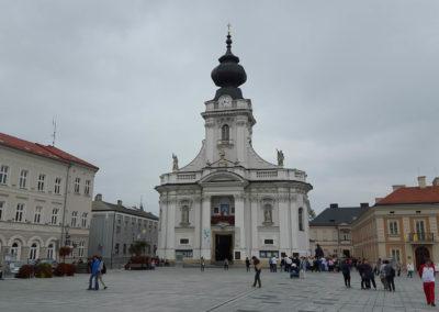 Poland 105