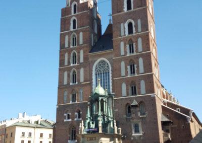 Poland 111