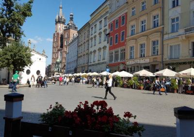 Poland E