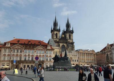 Poland N
