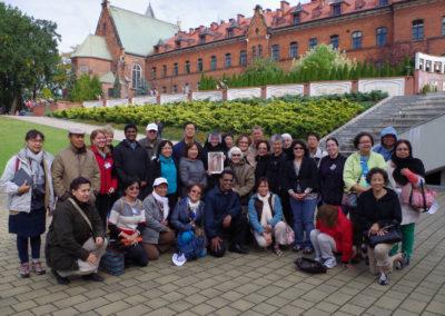 Polands 12